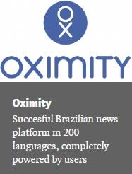 oxicity